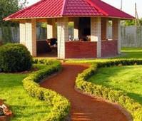ландшафтный-дизайн-загородного-дома-обо-всем