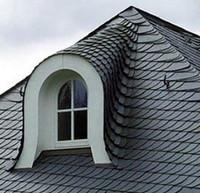 проекты-крыш-домов-ликбез