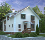 строительство-дома-stroitelstvo-doma