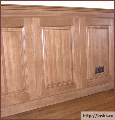 листовые-стеновые-панели-listovye-stenovye-paneli