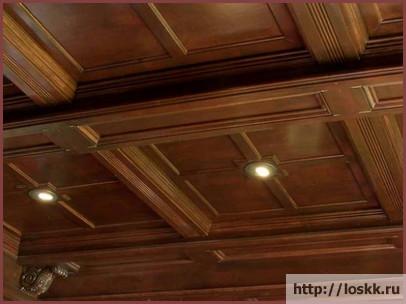 плиточные-деревянные-панели-plitochnye-derevyannye-paneli