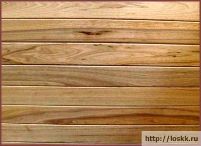 реечные-деревянные-панели-reechnye-derevyannye-paneli