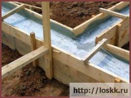 бетон-для-фундамента-beton-dlya-fundamenta