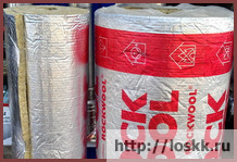 цена-базальтовой-ваты-3