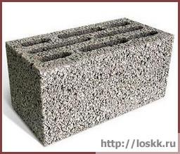 средняя-цена-керамзитных-блоков
