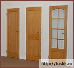 как-выбрать-межкомнатные-двери-советы