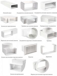 пластиковые-короба-для-вентиляции-обзор