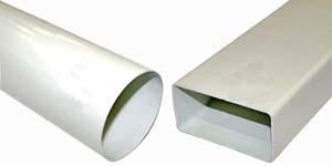 пластиковые-трубы-для-вентиляции