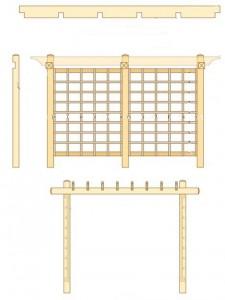 перголы-деревянные-фото-7