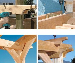 перголы-деревянные-фото-8