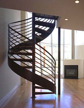 лестница-своими-руками-из-металла-1