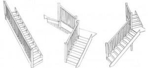 лестница-своими-руками-из-металла-4