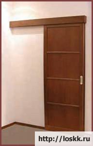 раздвижные-межкомнатные-двери-отзывы
