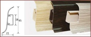 плинтуса-напольные-пластиковые-размеры-2