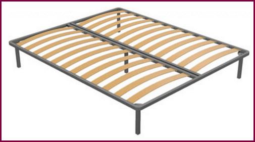 О том, как правильно выбрать матрас для двуспальной кровати. Отзывы, мнения, аналитика-1