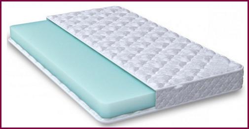 Какой выбрать матрас для двуспальной кровати отзывы